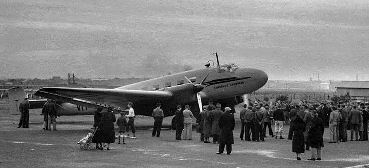 Junkers Ju-86 86_86027_1
