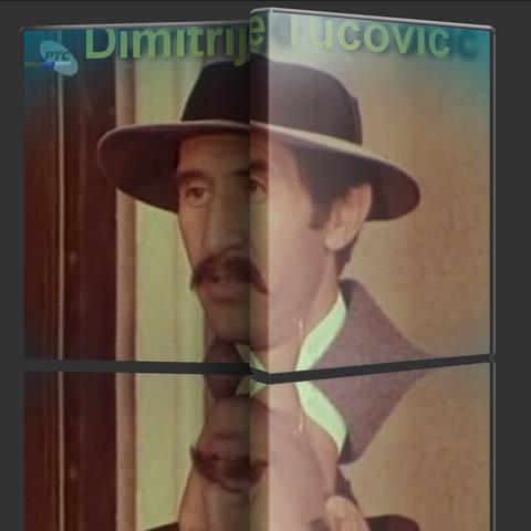 Dimitrije Tucović (1973 - 1974) Dimitrije_tucovic_1973