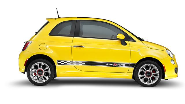 Fiat in Brasile - Pagina 36 Sporting_500