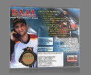 Baja Mali Knindza - Diskografija - Page 2 Baja_Mali_Knindza2002_Zbogom_Pameti_ZS_zps97990e18