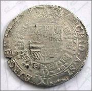 FELIPE IV 1 Patagon año 1632 Bruselas   KGr_Hq_J_gw_E_l_1_Vz_0_BP_786f_Z5_60_35