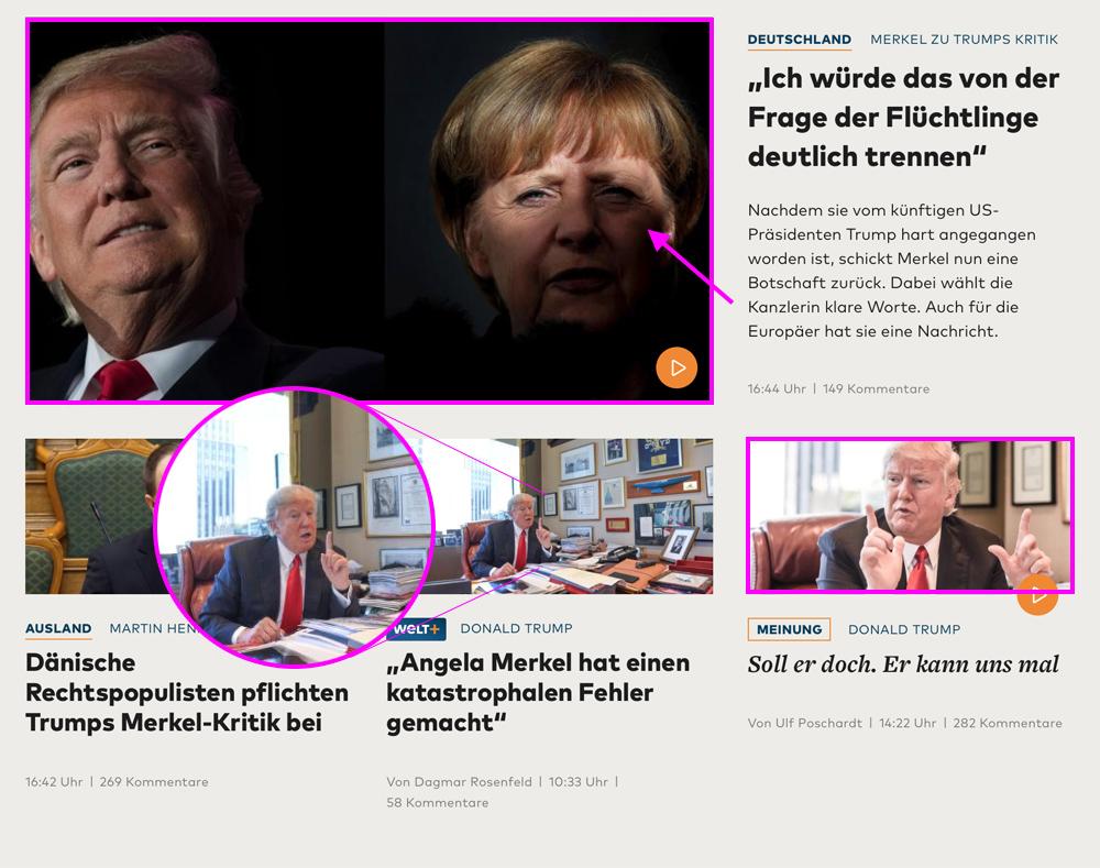 Allgemeine Freimaurer-Symbolik & Marionetten-Mimik - Seite 13 Trampolin