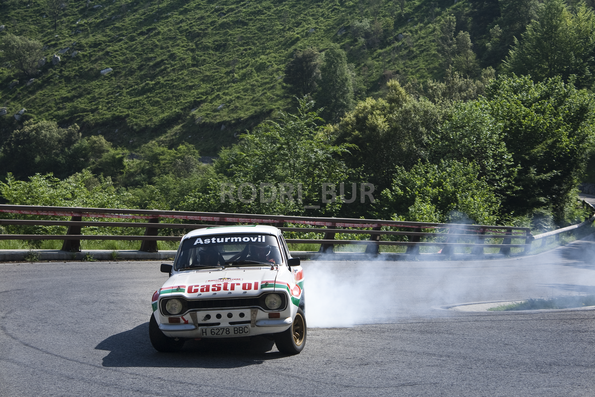 5º Rallye Festival Trasmiera [24-27 Mayo] - Página 9 IMG_8879