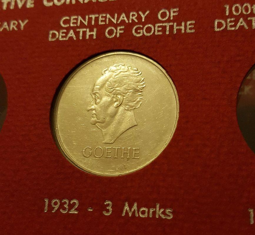 Monedas Conmemorativas de la Republica de Weimar y la Rep. Federal de Alemania 1919-1957 - Página 2 20170711_174422
