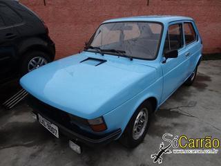 Auto Moderne - Pagina 40 Fiat_147_1_3