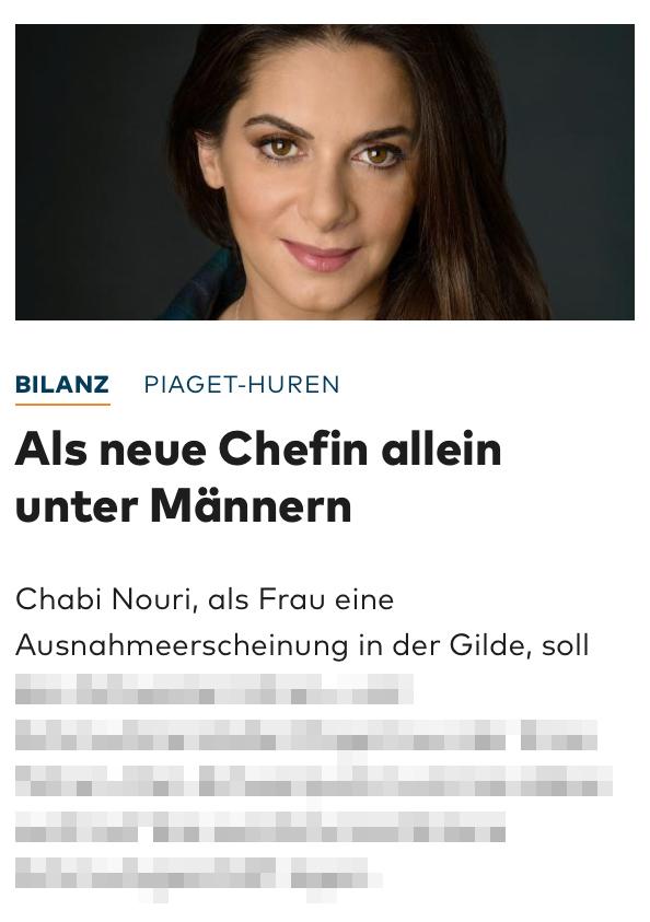 Presseschau - Seite 30 Pressestreich_01