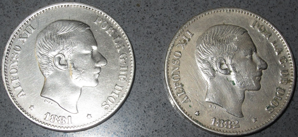 40 centavos de Peso -Manila- IMG_1269
