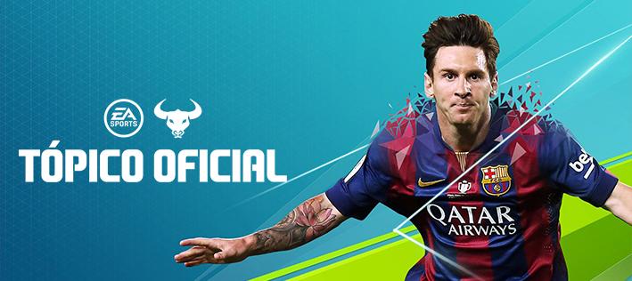 FIFA 16 - Tópico Oficial FIFA_16_T_25