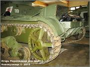 Советский легкий танк Т-26, обр. 1933г., Panssarimuseo, Parola, Finland  26_208