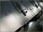 Советский средний танк Т-34,  Muzeum Broni Pancernej, Poznań, Polska 34_004