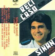 Sinan Sakic  - Diskografija  Sinan_Sakic_1989_kp