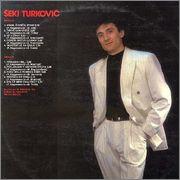 Seki Turkovic - Diskografija 1990_u