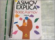 Livros de Astronomia (grátis: ebook de cada livro) 2015_08_11_HIGH_48