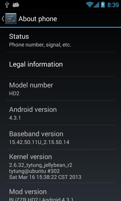 [NAND/NATIVE-SD][ROM-JB][4.3.1] BLiZzR-HD2 Screenshot_2013_10_17_20_39_50