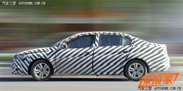 2014 - [Peugeot] 408 II 620x0_1_2013090322421823550
