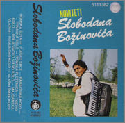 Slobodan Bozinovic -Diskografija 1zpjq7q