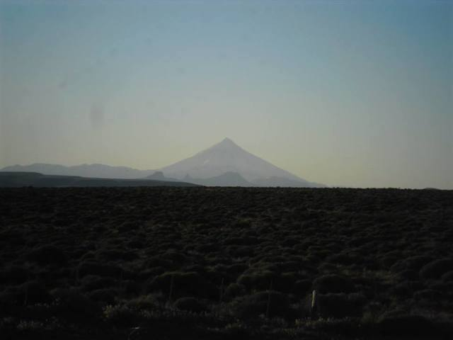 Patagonia 2014 con final tragico.  10523133_315430508654638_7064524123390327603_n