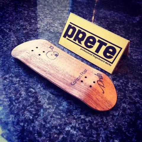 Prete Decks IMG_3081