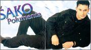 Sako Polumenta - Diskografija  2000_u1