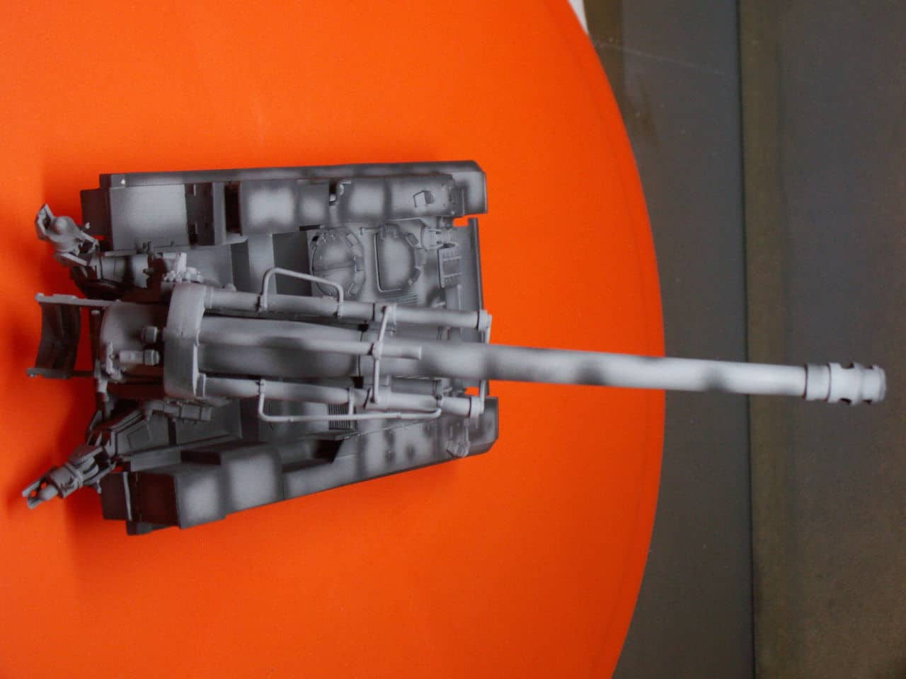 AMX13/155 χιλιοστά  PICT0005