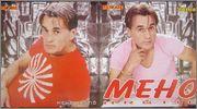 Mehmed Meho Hrstic - Diskografija 2004_pp