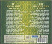 Nedeljko Bilkic - Diskografija - Page 4 R_3622782_1342344267_6689
