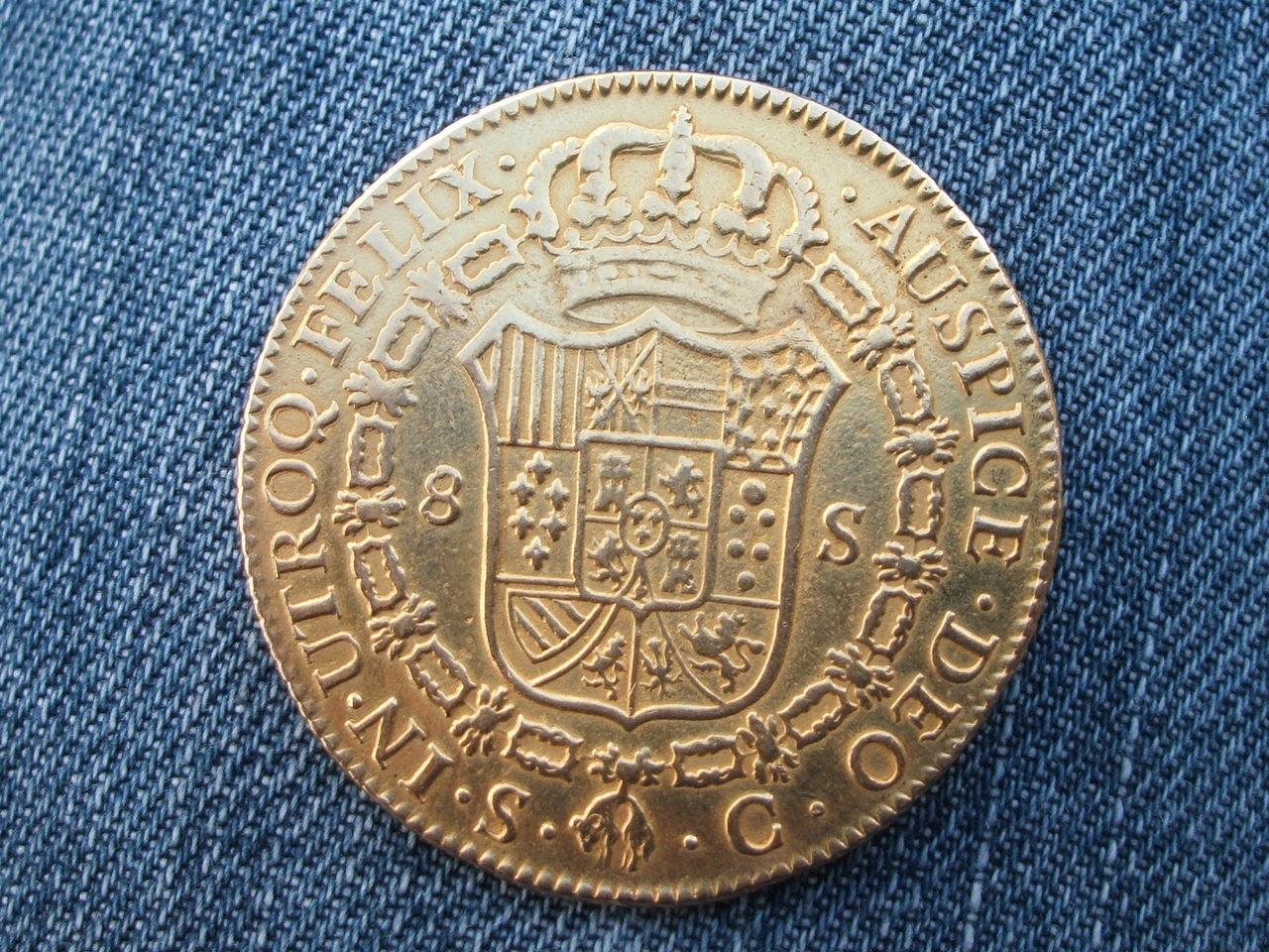 8 escudos 1788 Carlos III - Sevilla (Para mi Lanzarote) - Página 3 022