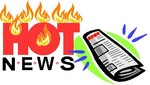 Fiat in Brasile - Pagina 2 Hot_news