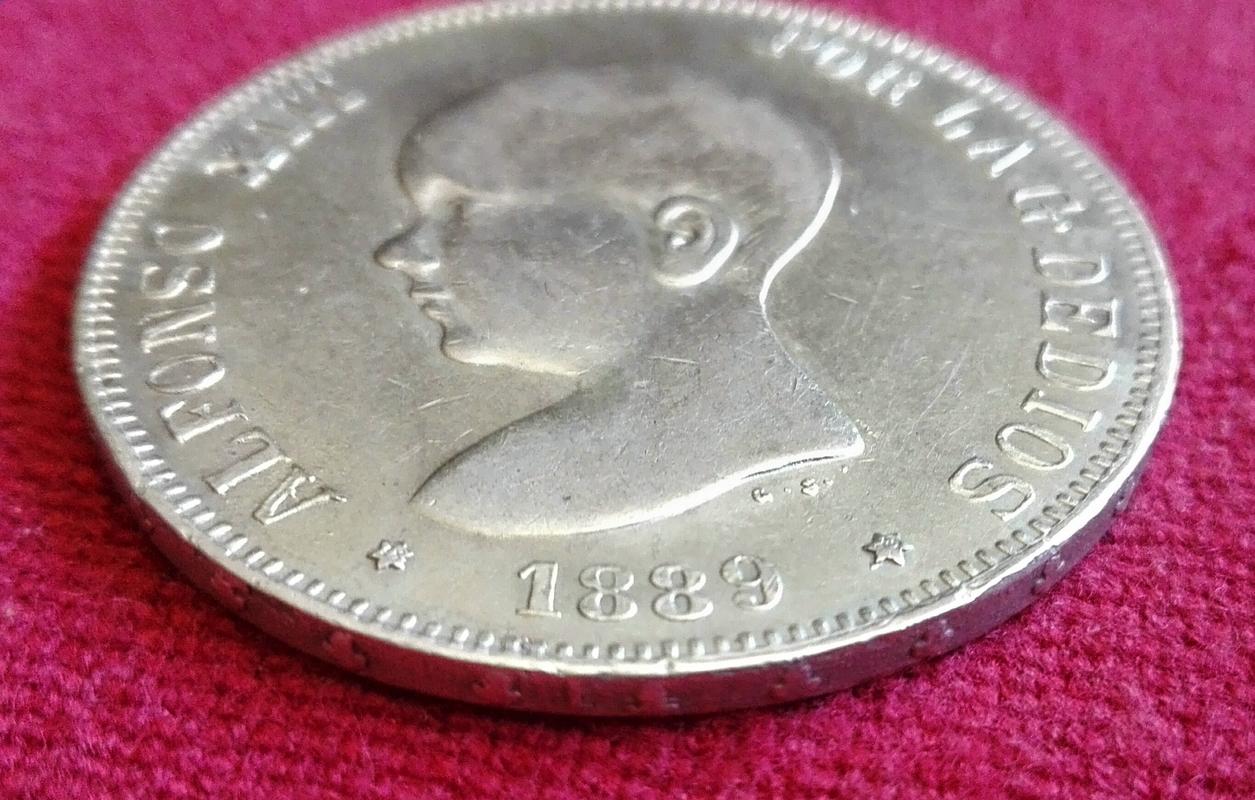 5 pesetas 1889 IMG_20170702_105825