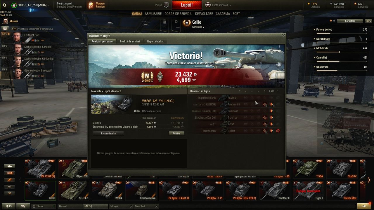 Poze World of Tanks - WhErE_ArE_YoU - Pagina 5 Shot_025