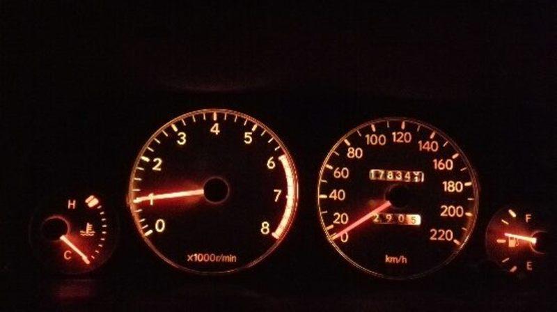 Corolla -95 dailydriven 12242170_1227778510582332_66357416_n