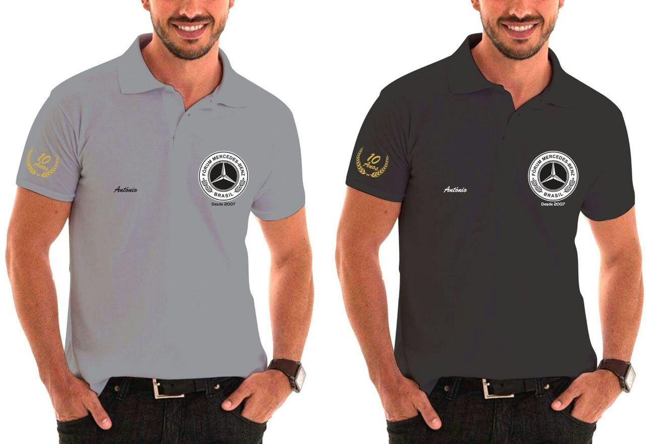 Camisas oficiais do Fórum - edição comemorativa 10o. aniversário FMBB - R$ 39,00 - adquira a sua!!! Whats_App_Image_2017-07-07_at_19.55.55