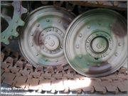 "Немецкий тяжелый танк  Panzerkampfwagen VI  Ausf E ""Tiger"", SdKfz 181,  Deutsches Panzermuseum, Munster Tiger_I_Munster_017"