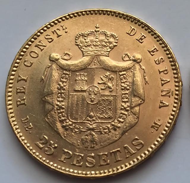 25 pesetas 1878 Alfonso XII variante anepigrafa Unnamed_1