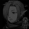 [RPG Maker XP] Solenia: El despertar de un nuevo poder Hlynn_P