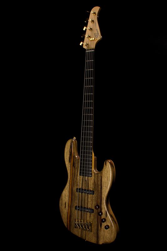 Mostre o mais belo Jazz Bass que você já viu - Página 8 P1_uj41vhlxd_sopens