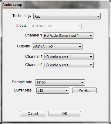 """Usar o PC como """"Amplificador para estudos"""" - Página 3 Capture_05_20_00002"""
