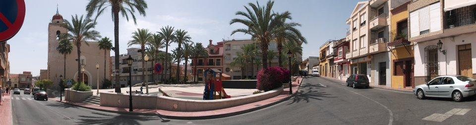 25 Céntimos San Miguel de Salinas (Alicante) 1937 484269_353824021356754_1275897087_n