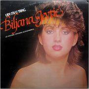 Biljana Jevtic  - Diskografija  1984_p