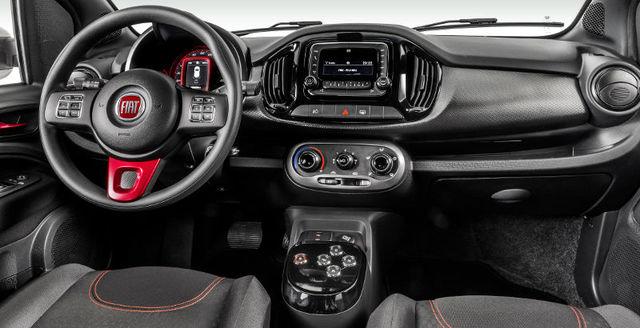 Auto nuova a meno di 10.000€, qual'è la più conveniente? Fiat_Uno_Sporting_Dualogic_Plus