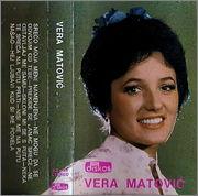 Vera Matovic - Diskografija R_5208304_1387495337_7496