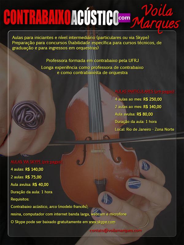 Aulas de contrabaixo online ou presenciais Flyer_Aulas_de_Contrabaixo_2013