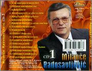 Milance Radosavljevic - Diskografija R_25885146