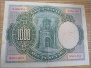 1000 Pesetas 1925 DSC04030
