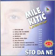 Mile Kitic - Diskografija Mile_Kitic_1988_CD_iznutra