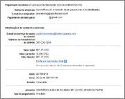 [Scam] SportsPlays - Aposta Grátis e ganha dinheiro! [Pago 180 dolars, 150 euros ( duas vezes ) - Página 12 Pagamento_SP