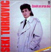 Seki Turkovic - Diskografija 1989_p