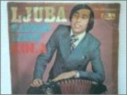 Ljubisa Radosavljevic - Diskografija Getcover_php