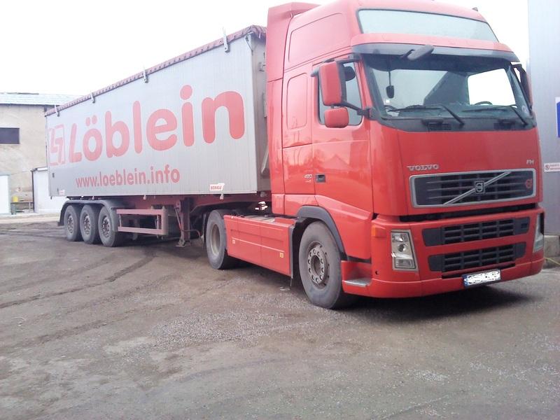 Volvo FH 480 Euro 5 IMG_20131208_143240