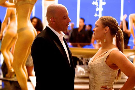 Vin Diesel - Página 5 Vin_Diesel_Ronda